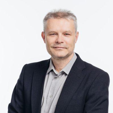 Ari Loukasmäki Uusyrityskeskus Neuvoa-antava