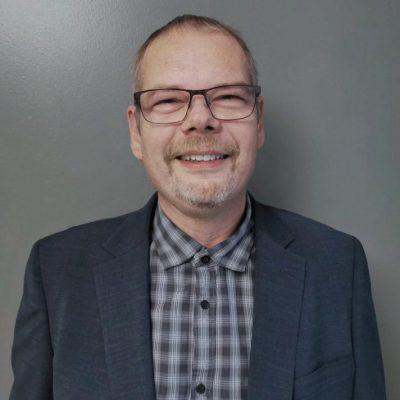 Matti-Pekka